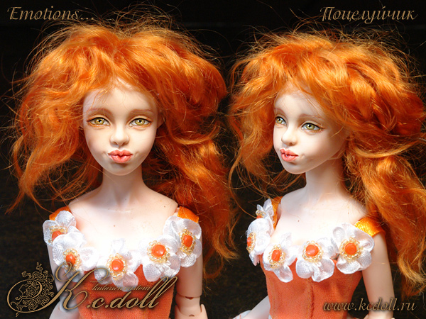 KCDoll_Emotions_color_kiss