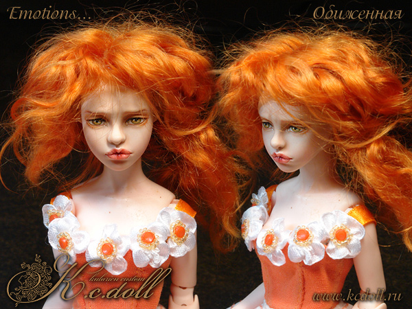 KCDoll_Emotions_color_sad