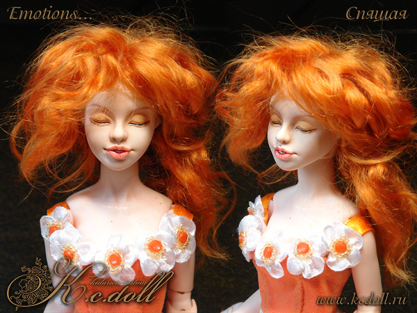 KCDoll_Emotions_color_sleep