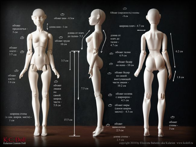 KCDoll_sizes_big